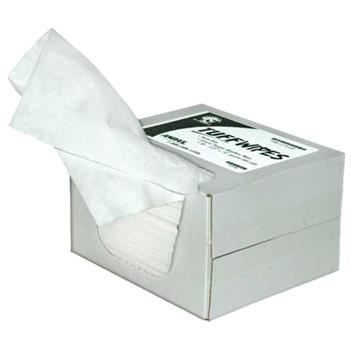 General-Purpose Absorbent Pad Wipes
