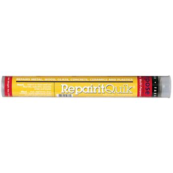 RepairitQuik® Epoxy Putty Stick